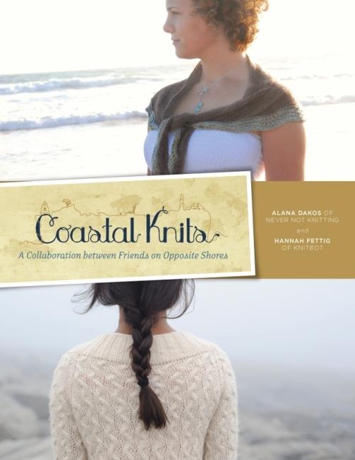 coastal knits