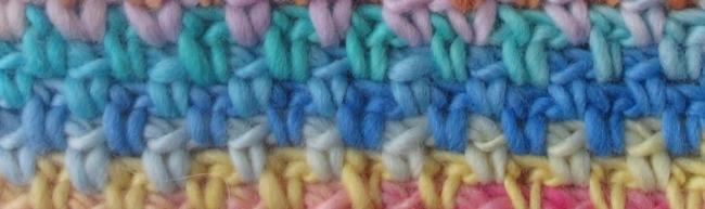 granite stitch