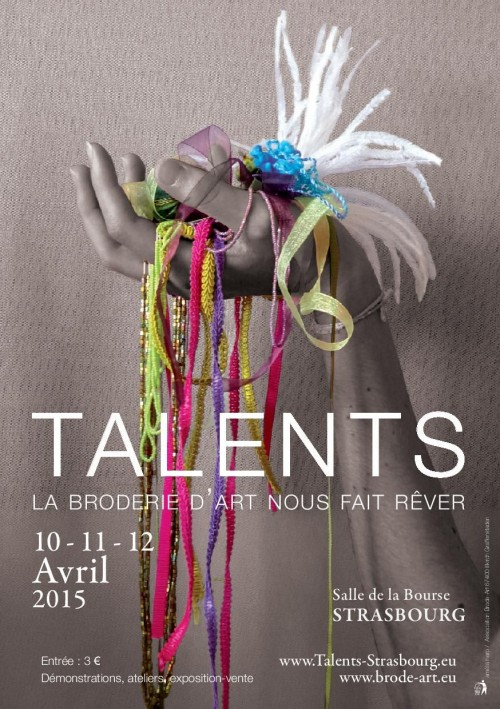Flyer_Talents-page-001