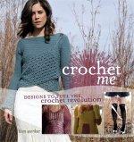 Crochet-Me-cover