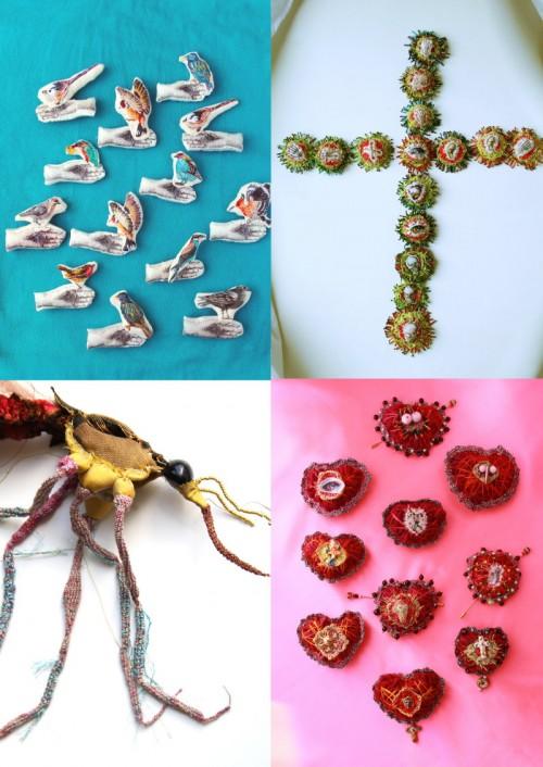 objets textiles400coups