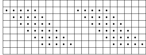 basic pattern 2