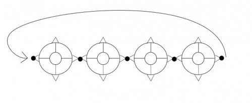 illustration boule 4