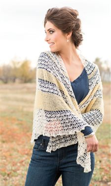 ButtercreamShawl.jpg-500x375