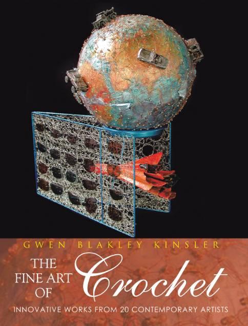 fine-art-of-crochet-book1