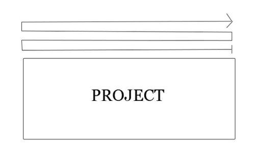 schematic1