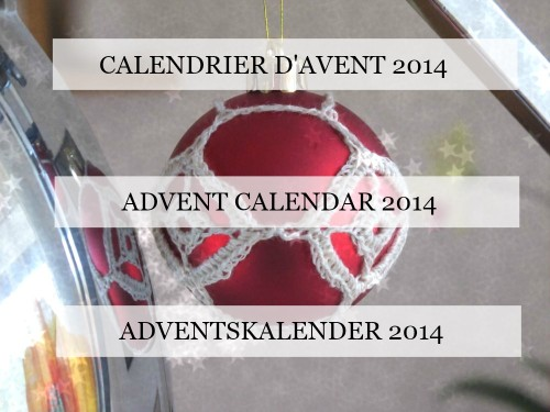 annonce calendrier
