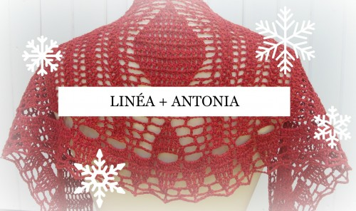21 dec linea antonia