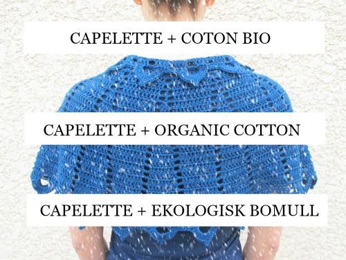 5 dec capelette coton bio
