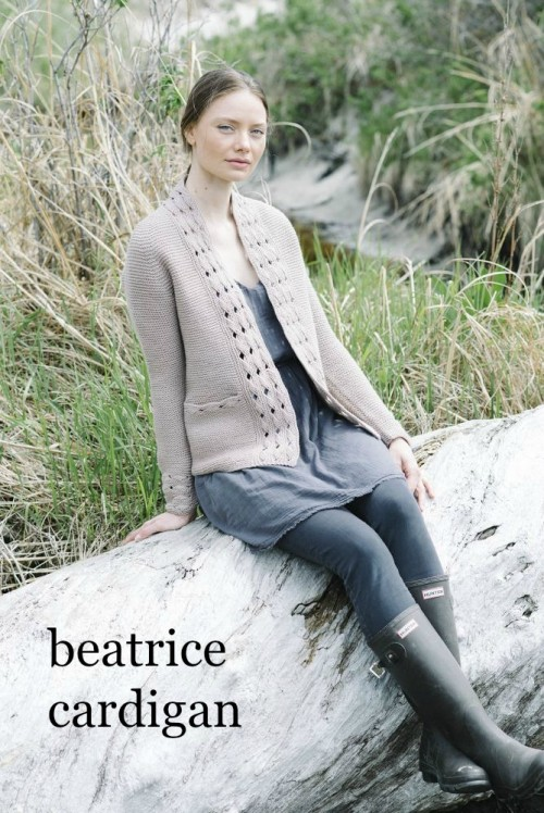 madder_beatrice cardigan