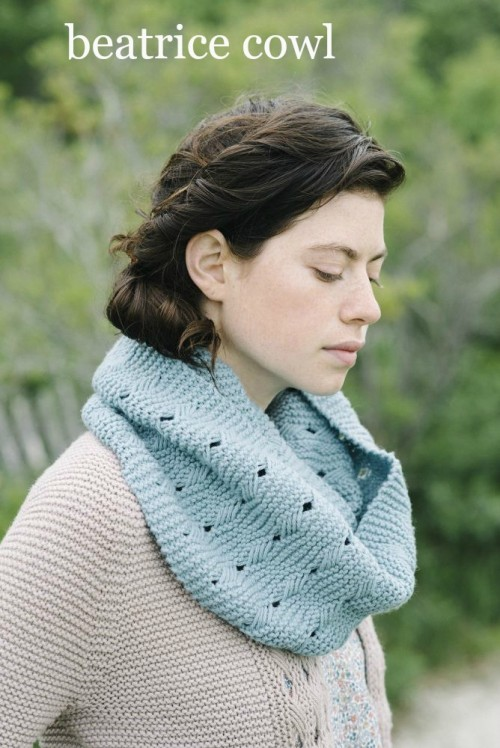 madder_beatrice cowl
