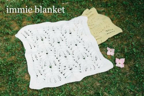 madder_immie blanket
