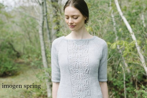 madder_imogen spring