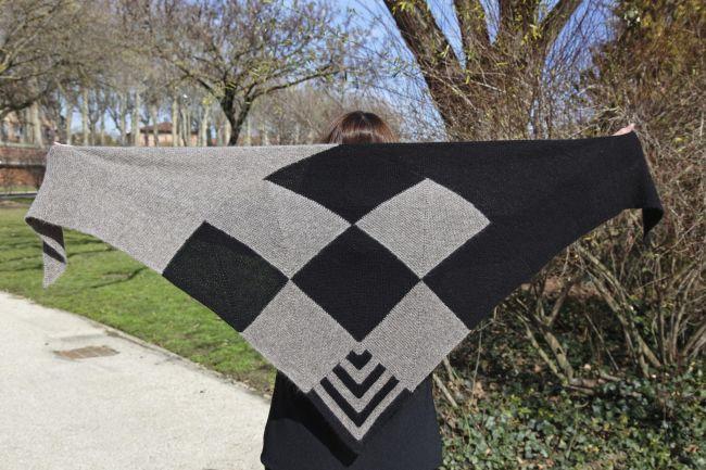 yak squares