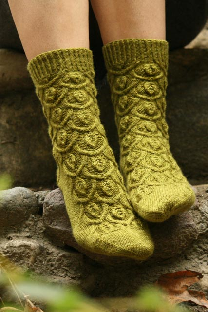 ivy_trellis_socks0