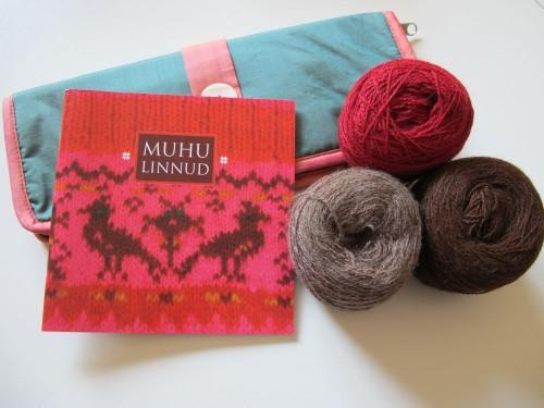 prix colo du tricot