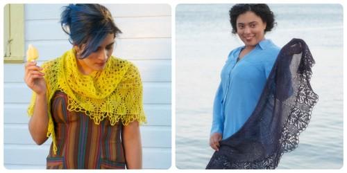 thalia and nefertem