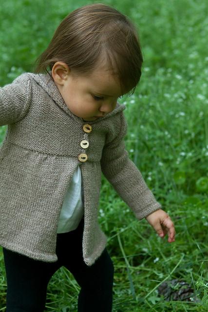 baby_branches_3_medium2