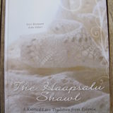 haapsalu-shawl-001