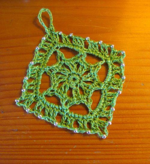 motif-vert-perle