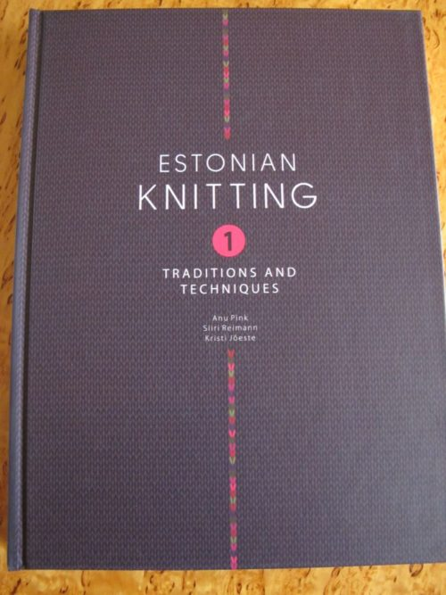 estonian-knitting-1